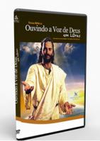 Estudo Bíblico em Libras